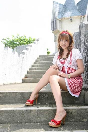 12yui2006101405