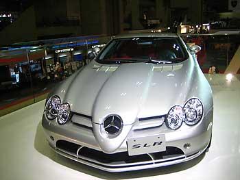 20051020-01