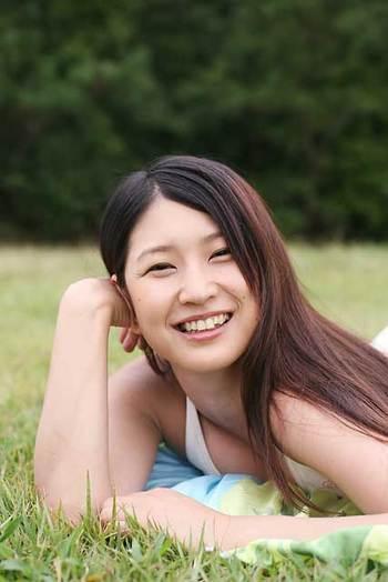 Aiko_h2007090204