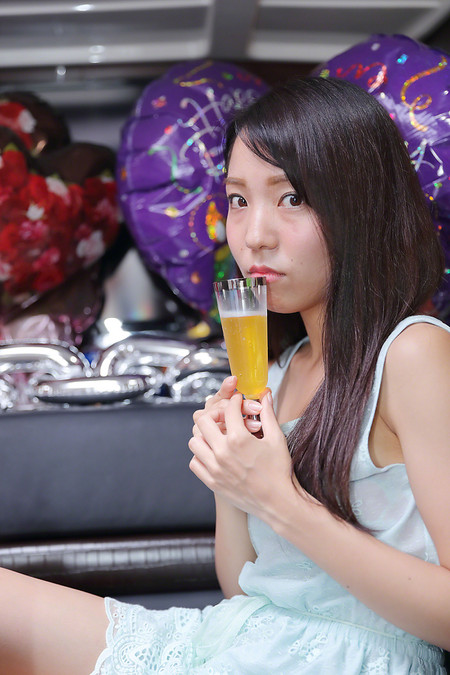 Chinatsu_m2017072304