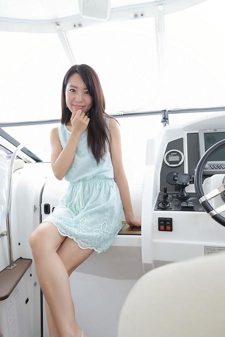 Chinatsu_m2017072314