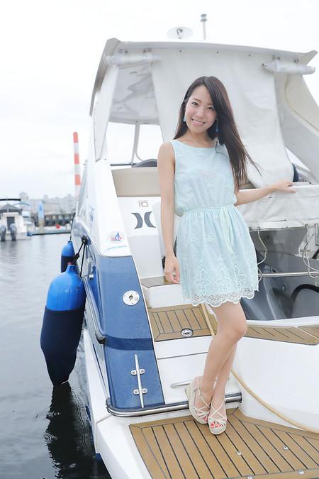 Chinatsu_m2017072317