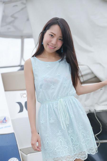 Chinatsu_m2017072318