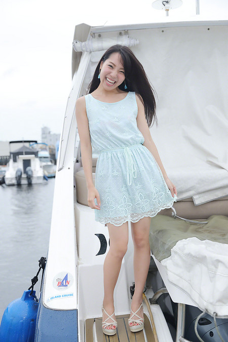 Chinatsu_m2017072319