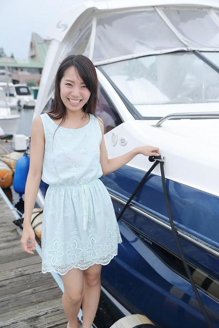 Chinatsu_m2017072322