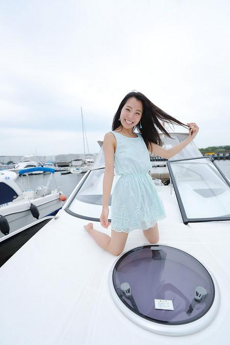 Chinatsu_m2017072332