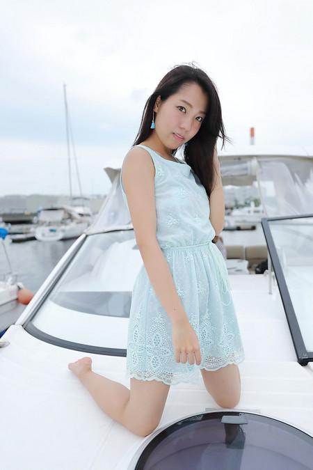 Chinatsu_m2017072333
