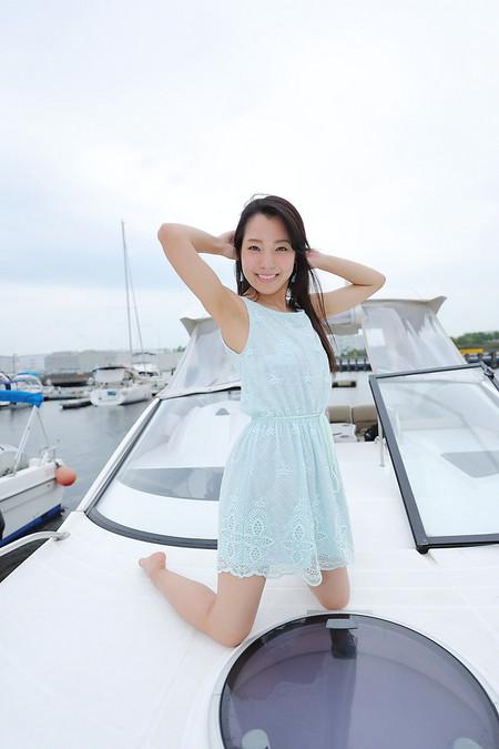 Chinatsu_m2017072334