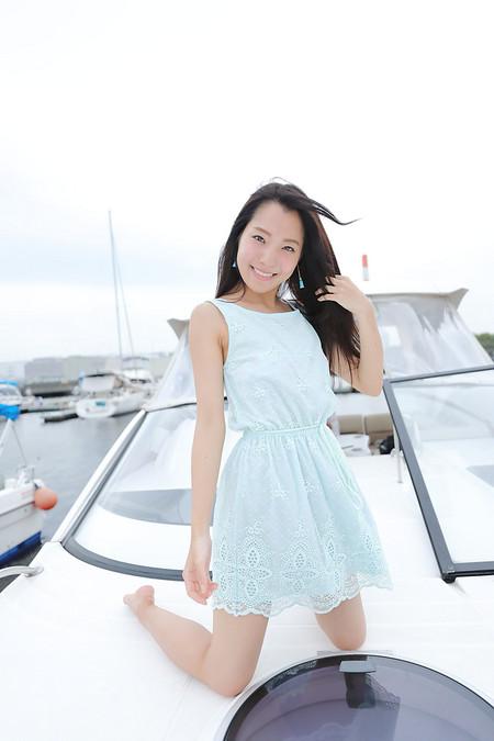 Chinatsu_m2017072336