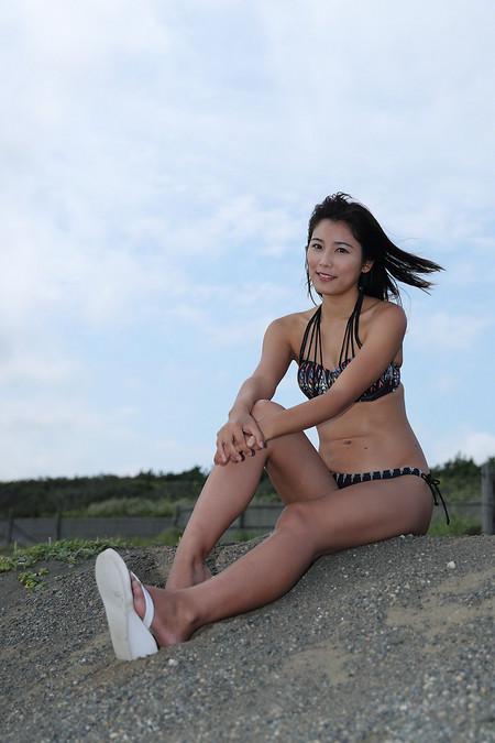 Natsumi_e2017090302