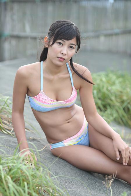 Natsumi_e2017090359