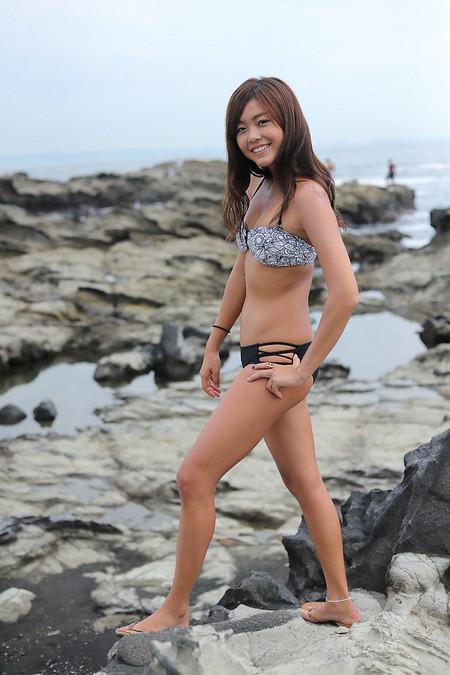 Hanano_y2017092438