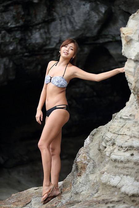 Hanano_y2017092449
