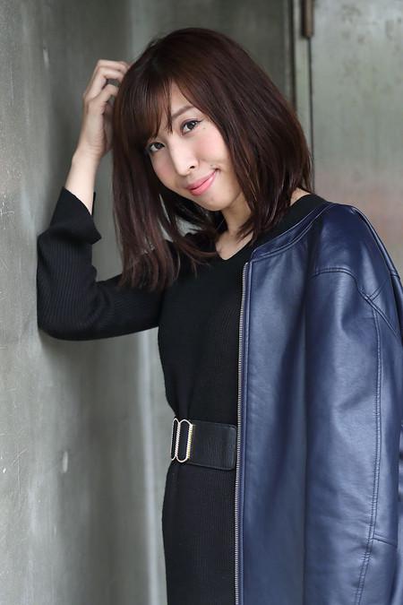 Haruna_s2018051321
