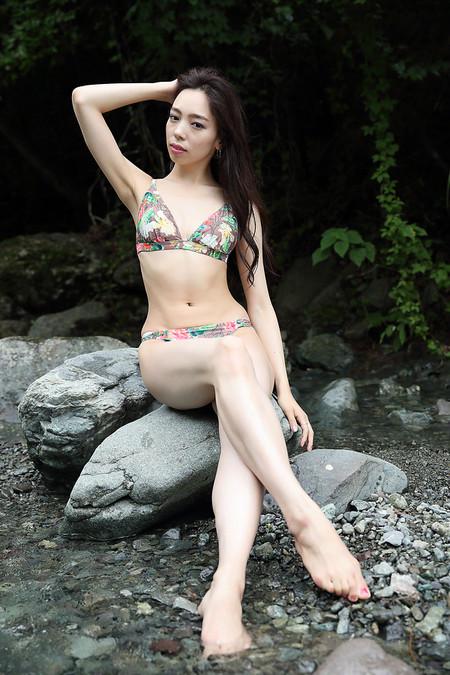 Mai_c2018070830