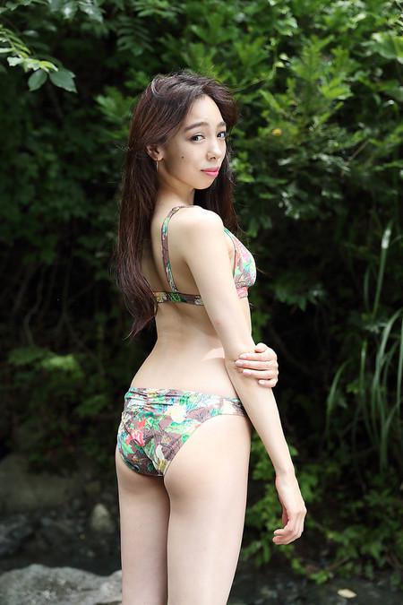 Mai_c2018070852