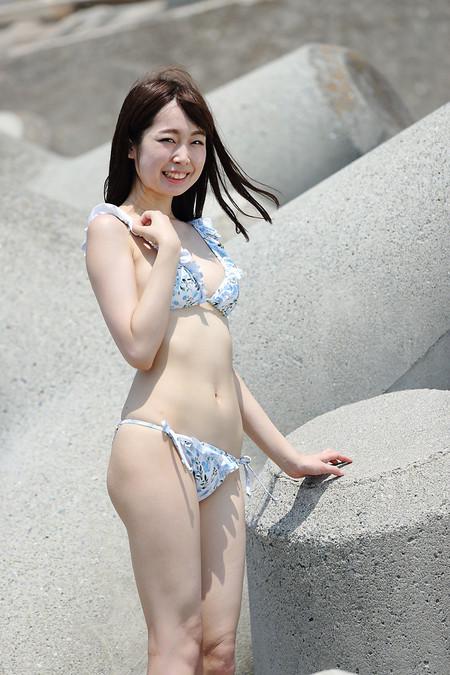 Ayaka_t2018080501
