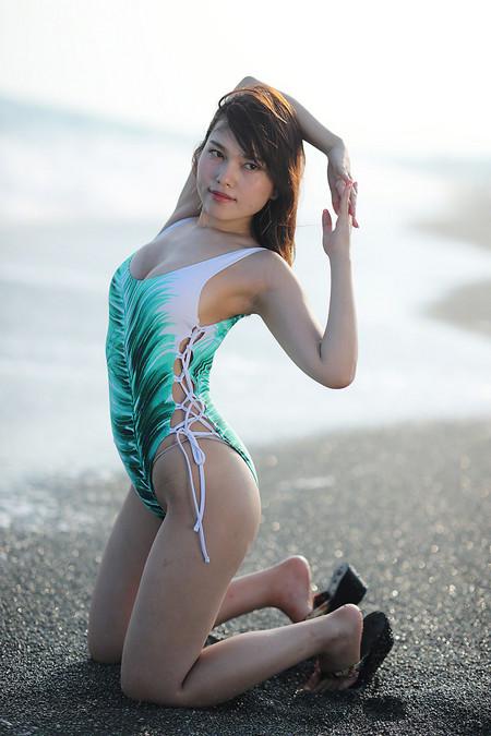 Maika_k2018080529
