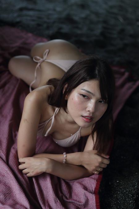 Maika_k2018081204