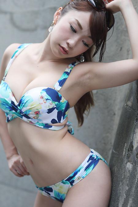 Miyu_u2018081205
