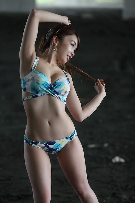 Miyu_u2018081206