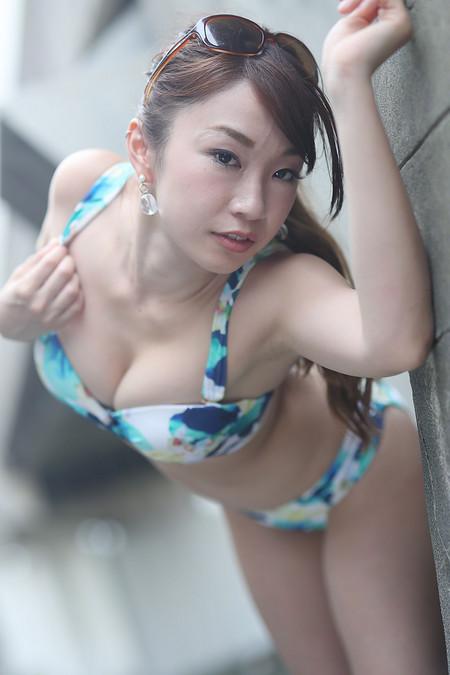 Miyu_u2018081215