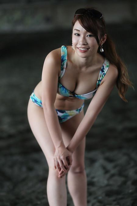 Miyu_u2018081219