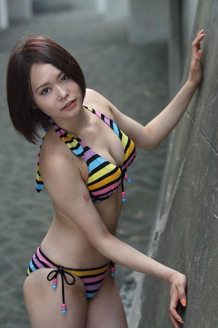 Moeko_s2018081236
