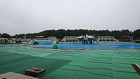 00_tsujido