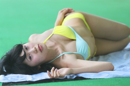 Miyabi_k2018091529