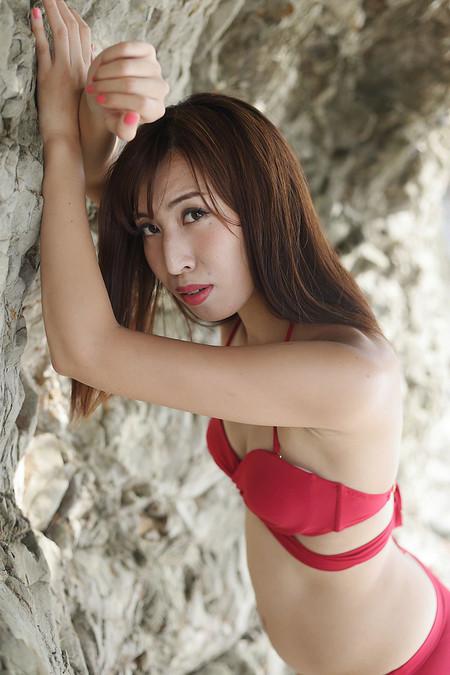 Haruna_s2018092302