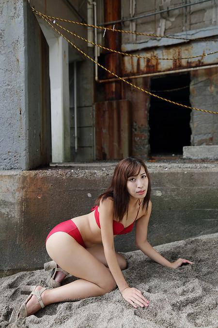 Haruna_s2018092304