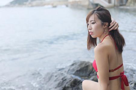 Haruna_s2018092307