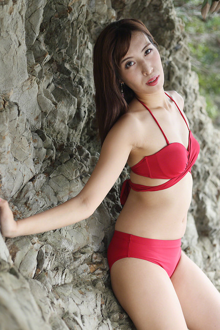 Haruna_s2018092313