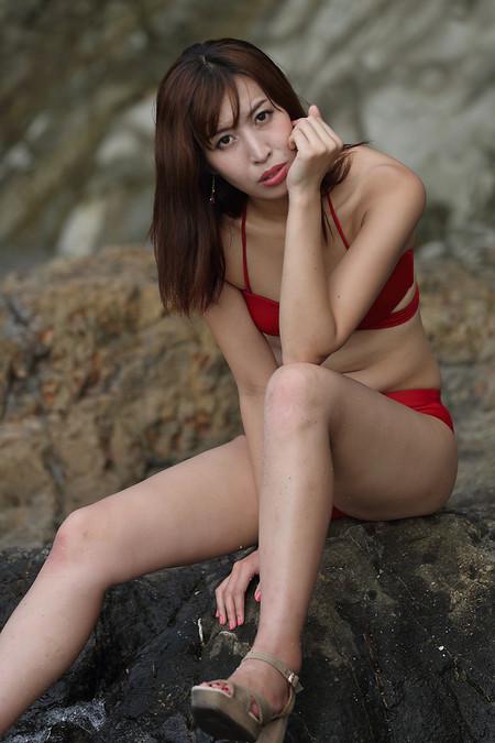 Haruna_s2018092314