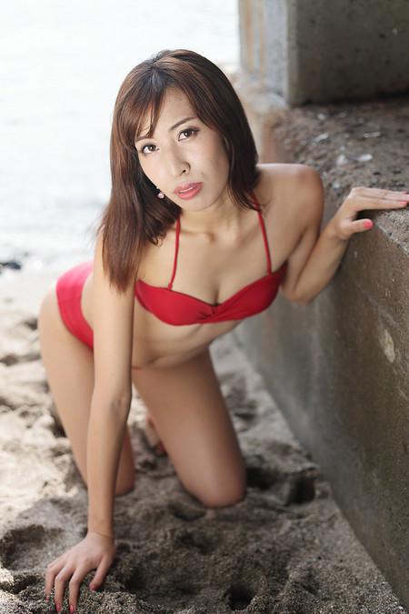Haruna_s2018092317