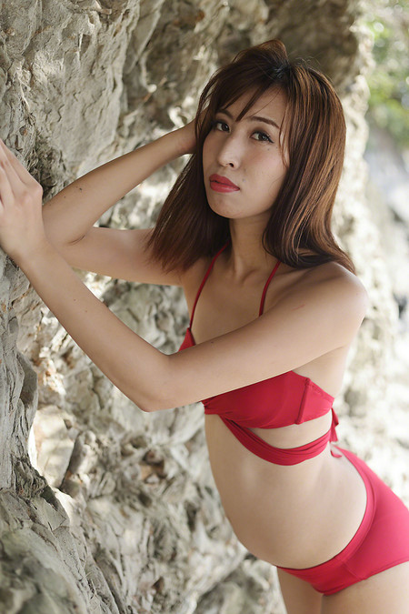 Haruna_s2018092322