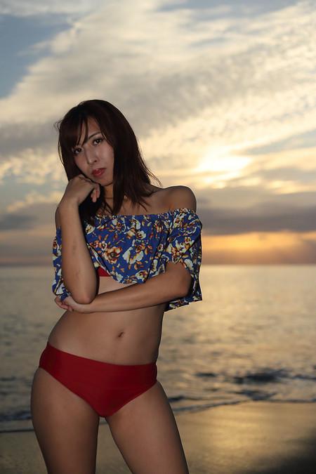 Haruna_s2018092336