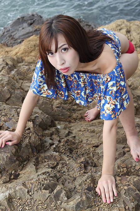 Haruna_s2018092346