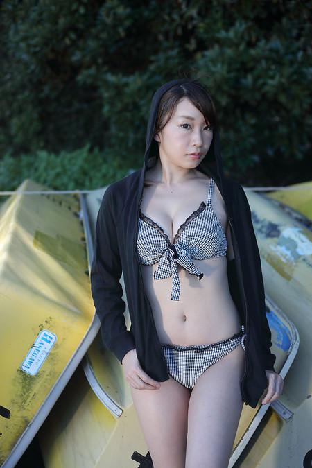 Miyu_u2018100701