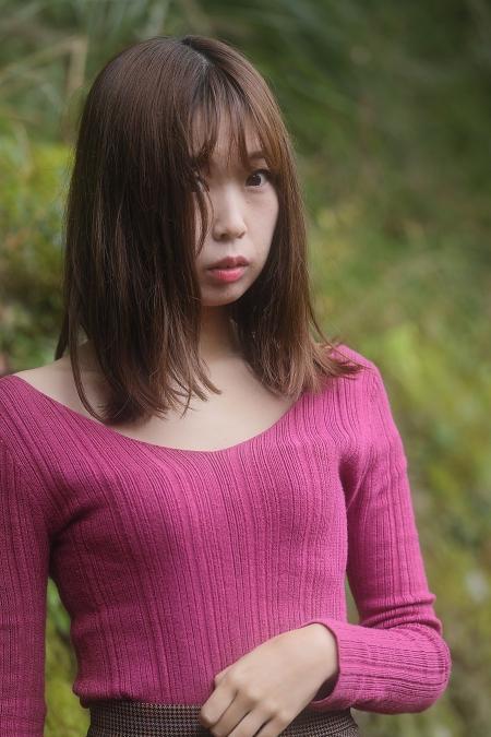 Ayaka_t2018110427
