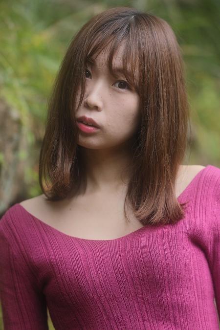 Ayaka_t2018110428