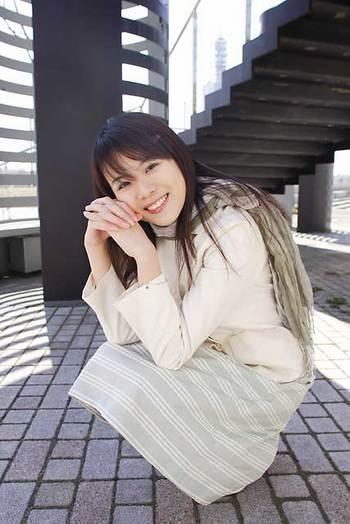 chie_i-20050321-03