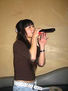 fumi-20051204-01