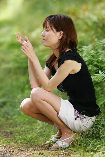 haruka-20050508-01