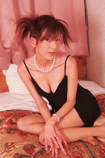 haruka-20051112-01