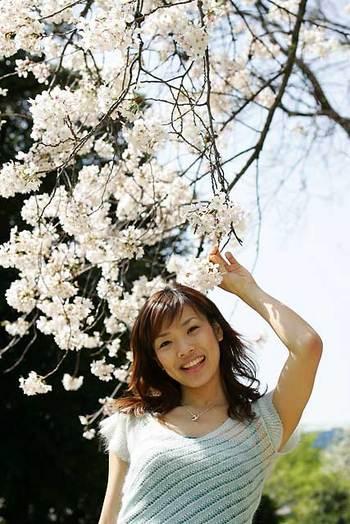 kei-20050409-04