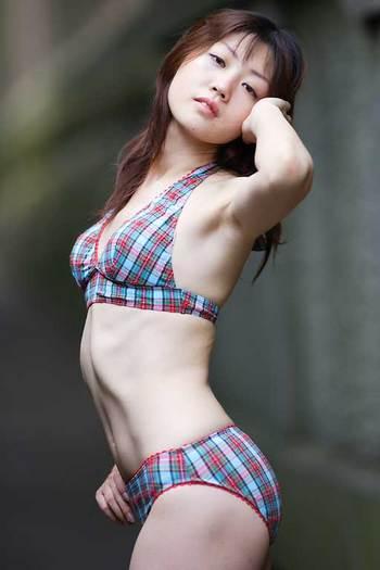 maya_h0422b