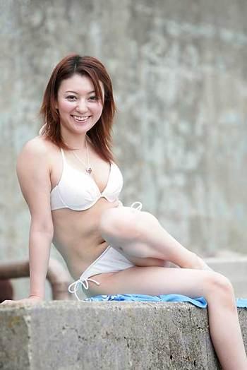 Mayu_y2006070902