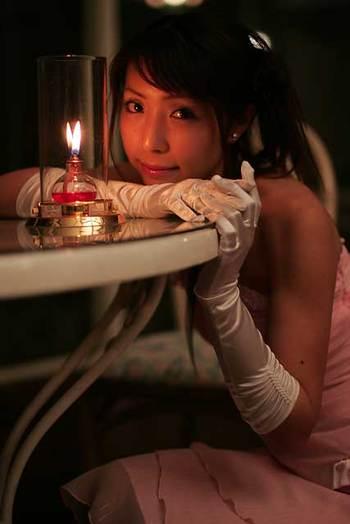 Megumi_e2006061701